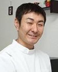佐倉茂樹先生